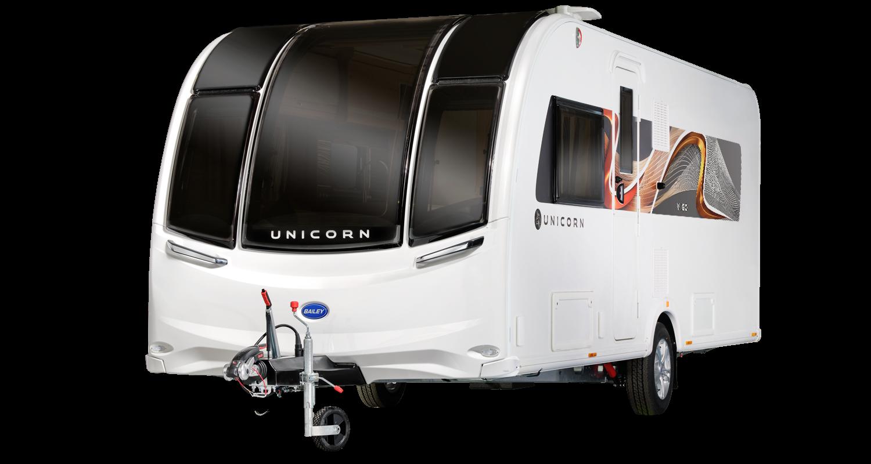 Unicorn V Vigo EXT