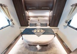 Barracuda bedroom 2