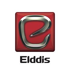 Elddis Stack logo_Small